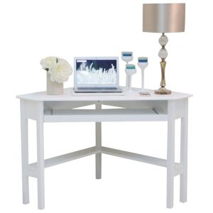 مكتب زاوية أبيض
