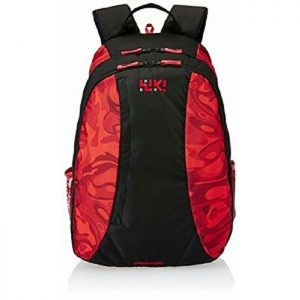 حقيبة للظهر من ماركة Wild Craft