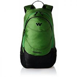 حقيبة ظهر ماركة Wild Craft