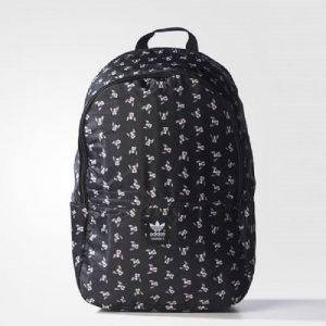 حقيبة للظهر ماركة Adidas