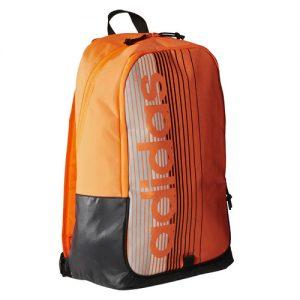 حقيبة ظهر من ماركة Adidas