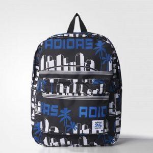 حقيبة ظهر ماركة Adidas