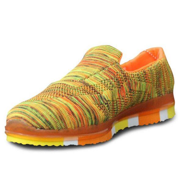 حذاء رياضي شبابي من ماركة NORTH POLE