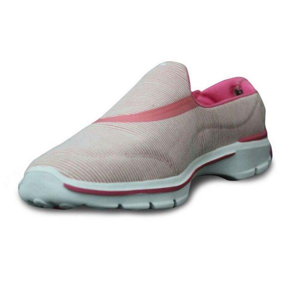 حذاء رياضي شبابي ماركة NORTH POLE