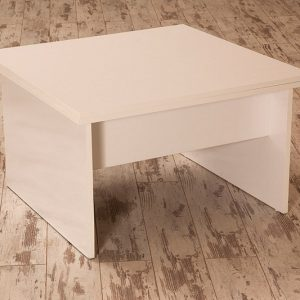طاولة ذكية متعددة الاستخدام