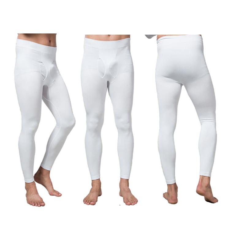 cd68e1274 سروال داخلي رجالي، سروال داخلي رجالي سعودي، سروال رياضي، سروال رياضي رجالي،