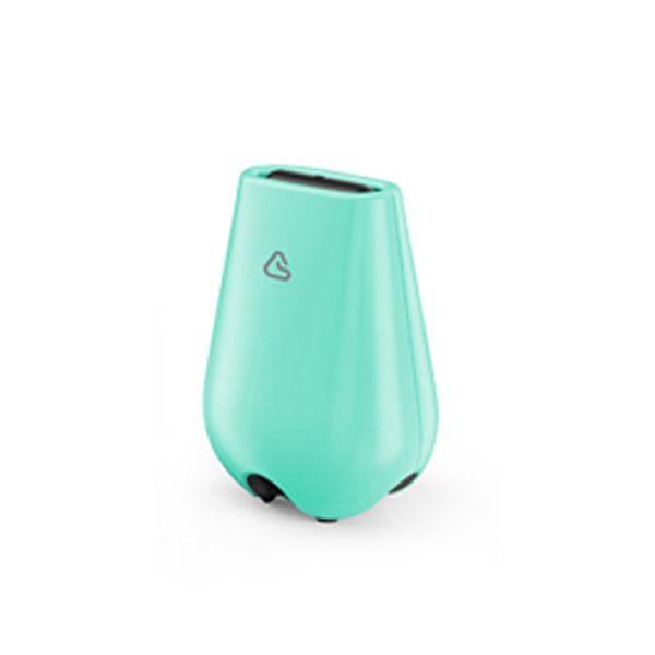 جهاز تنقية الهواء المنزلي من Aborn