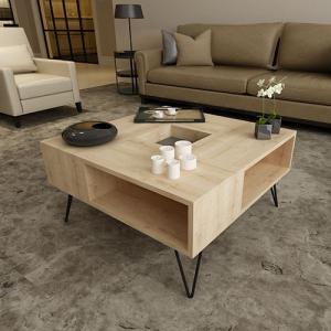 طاولة متعددة الاستخدامات موديل سنترا