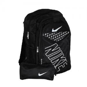حقيبة مدرسية ماركة NIKE