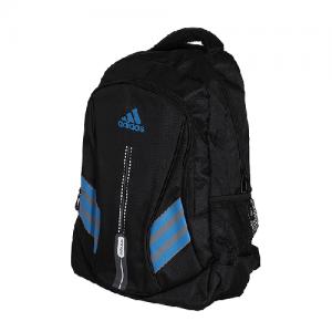 حقيبة مدرسية ماركة adidas