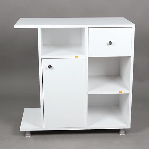 خزانة مصغرة للمطبخ