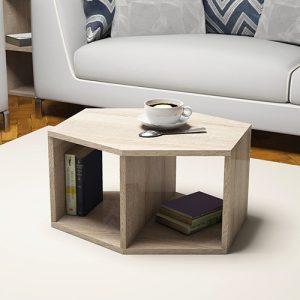 طاولة جانبية موديل جيفت