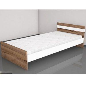 سرير نوم أطفال
