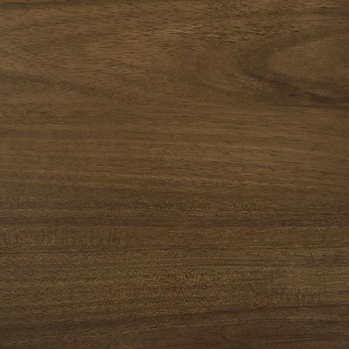 خشب بني لطاولة قهوة