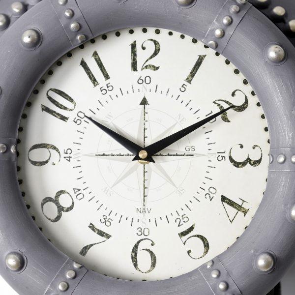 عقارب ساعة انتيكة