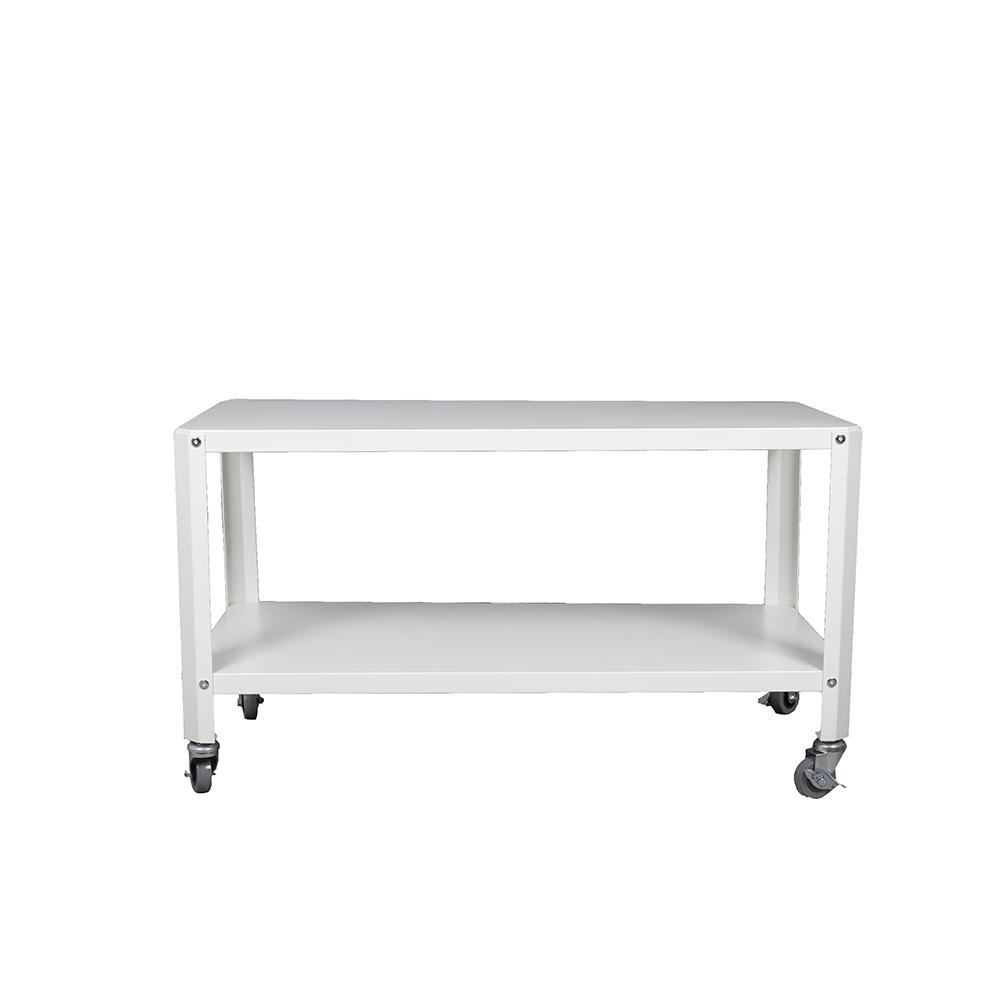 طاولات متعددة الاستخدام