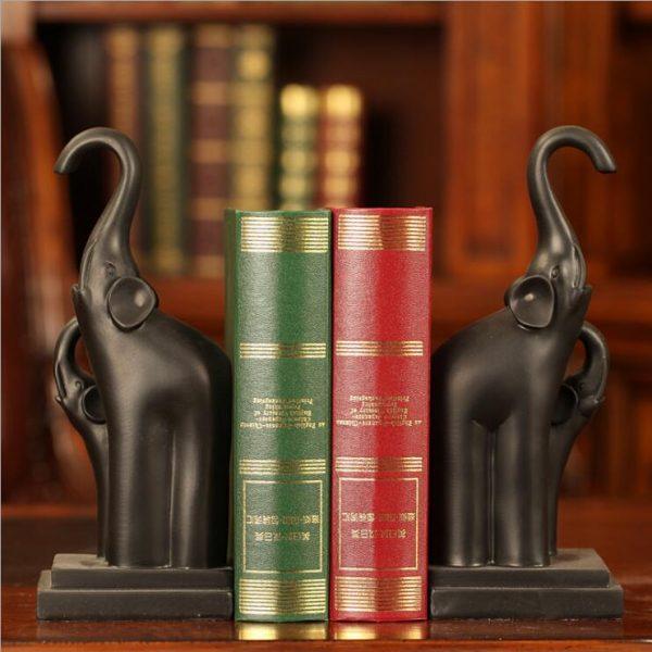 مسند الكتب