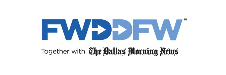 Blog | United Way of Metropolitan Dallas