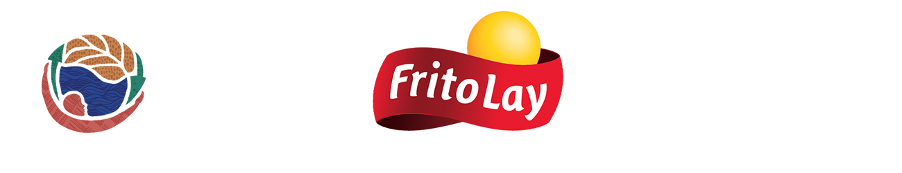 Frito-Lay | Pepsico Foundation | United Way of Metropolitan Dallas