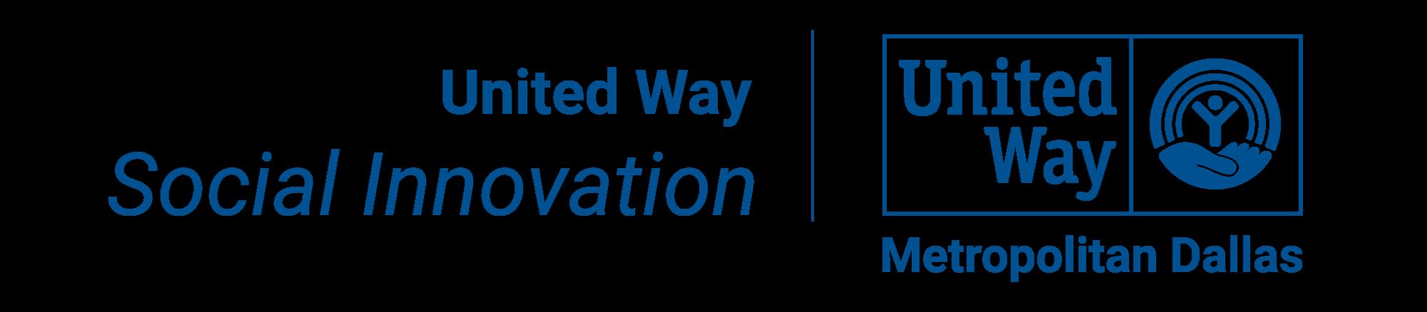Social Innovation Logo