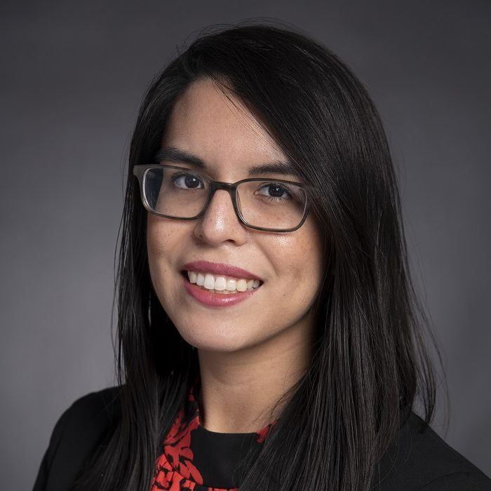 Christa Ochoa