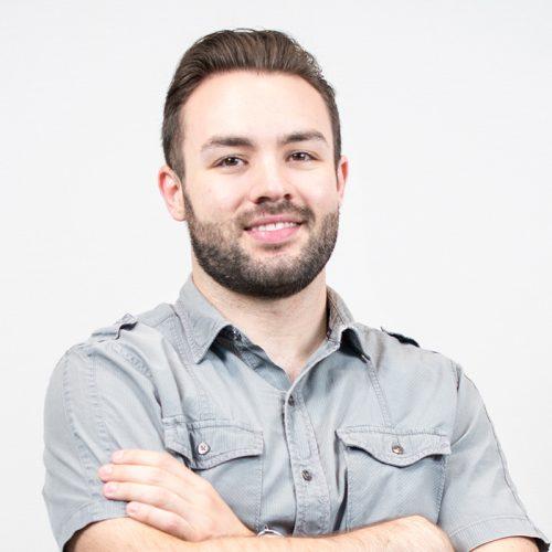 Matt Hajducky