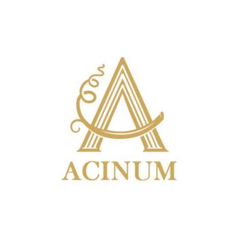 Acinum