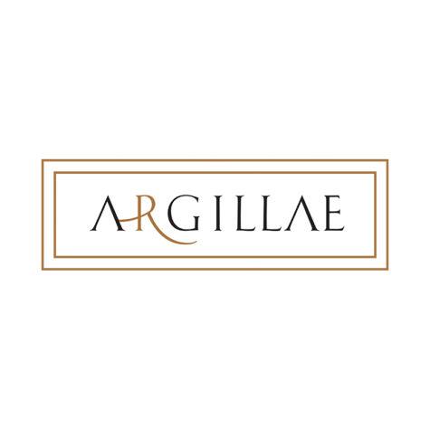 Argillae