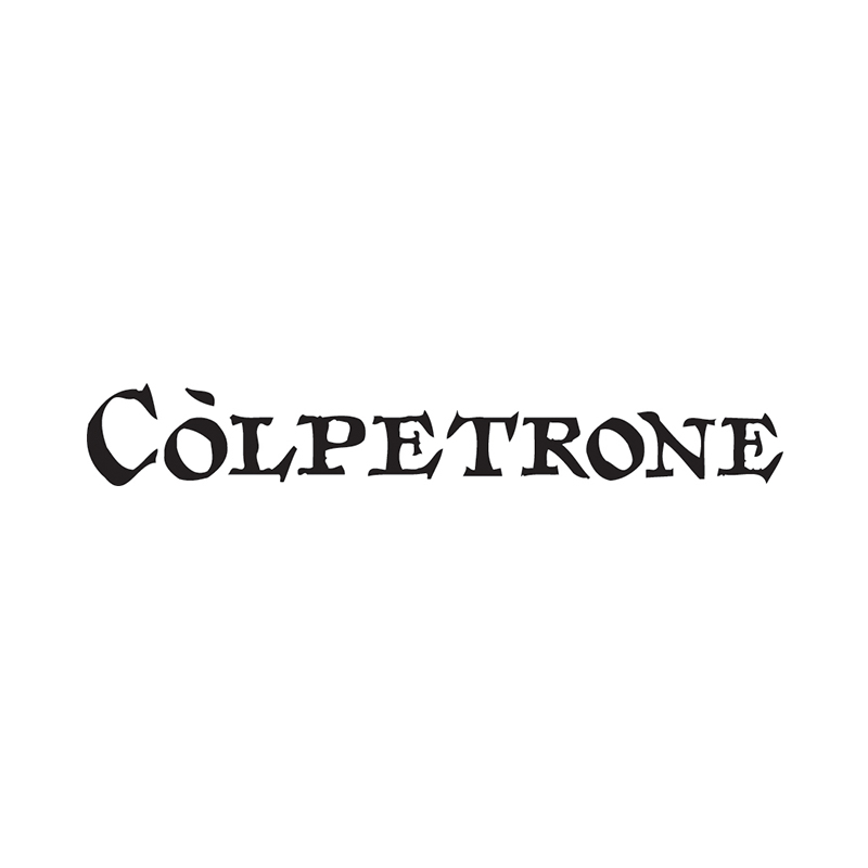 Image result for colpetrone wine logo