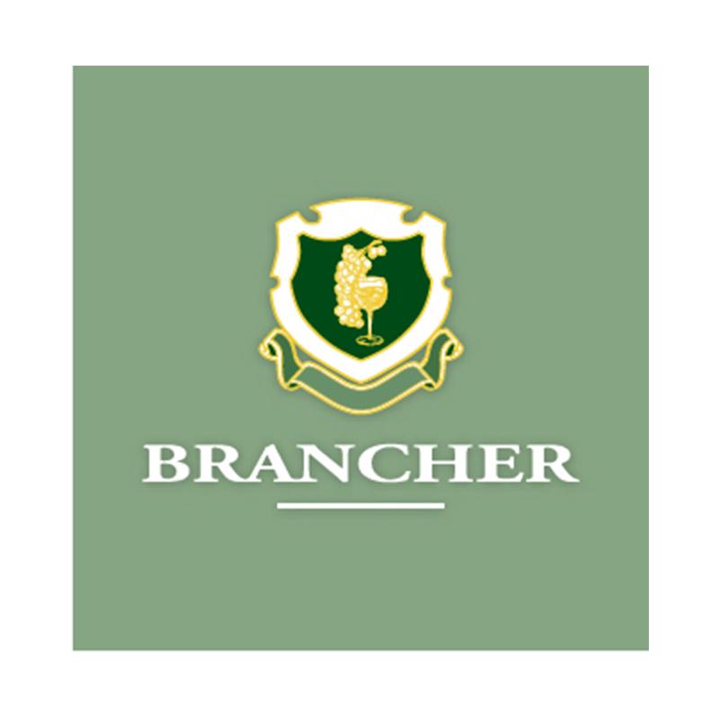 Brancher