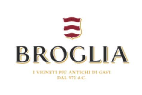 Broglia