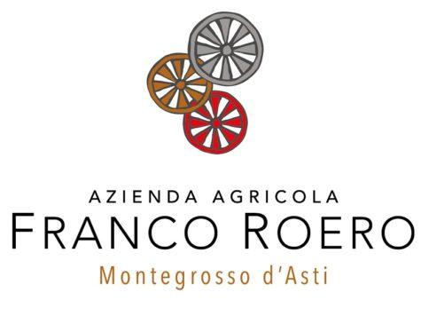Franco Roero
