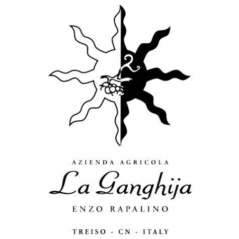 La Ganghija