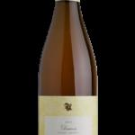 Vie di Romans Dessimis Pinot Grigio Friuli Isonzo DOC