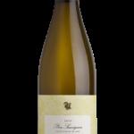Vie di Romans Piere Sauvignon Blanc Friuli Isonzo DOC
