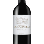 La Marzelle Bordeaux