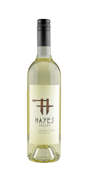Hayes Valley Sauvignon Blanc