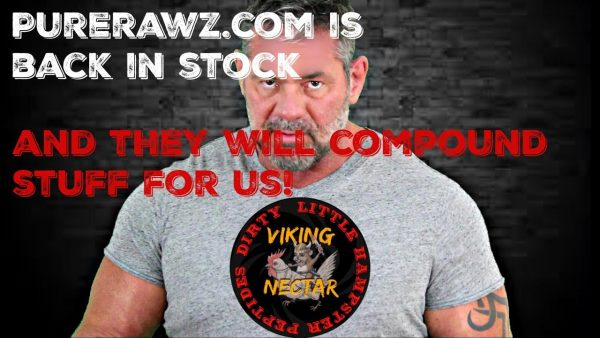 PureRawz.com-Is-Restocked-And-Theyll-Make-Stuff-For-Us