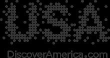 Discovert America Logo