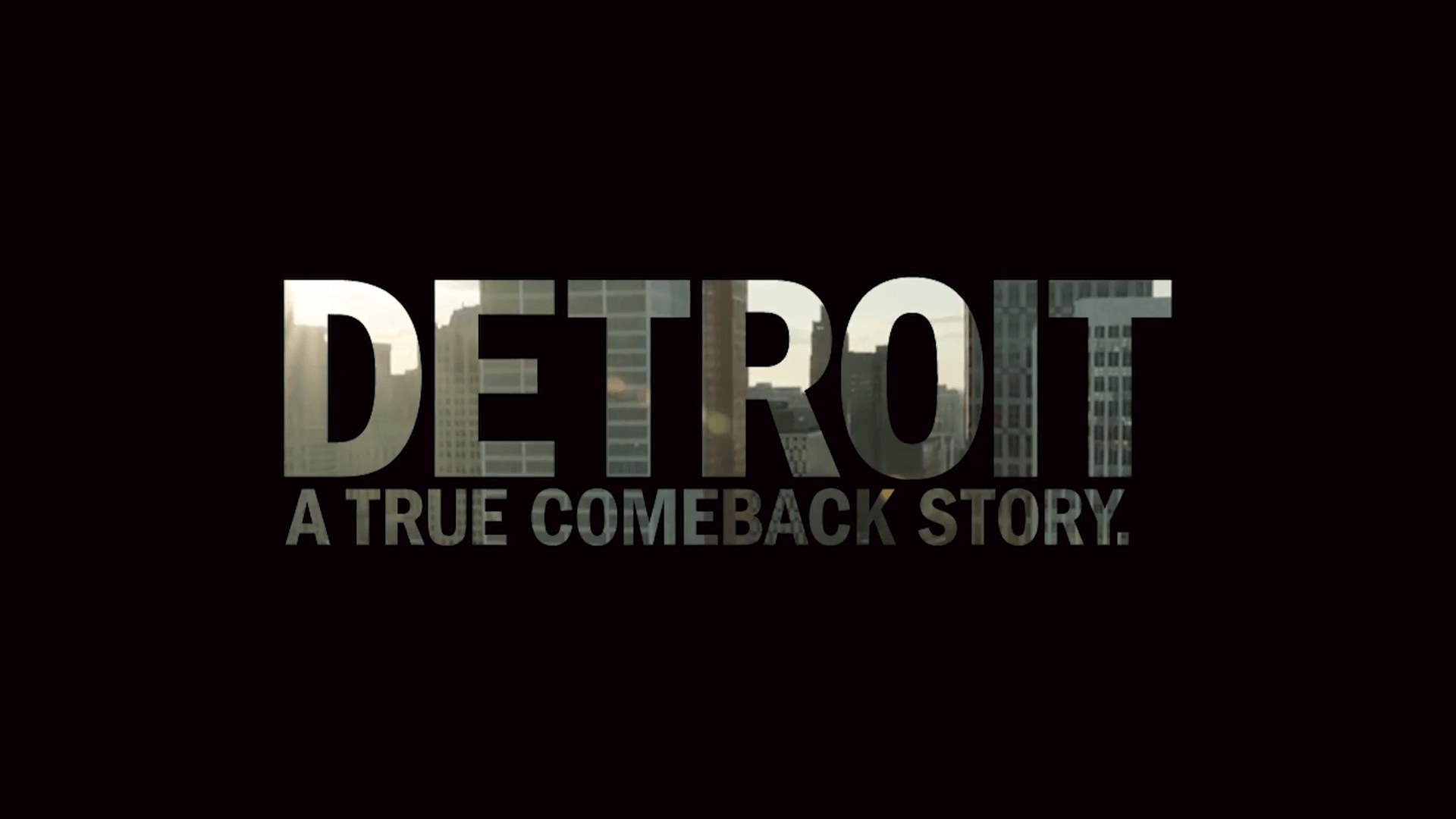 wsi-imageoptim-DetroitTrailerScreenshot.
