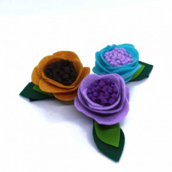 Viya Crafts