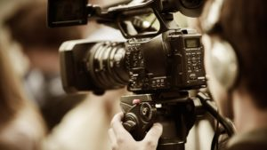 50+ Video Stats to Prove You're Doing it Right - Feature