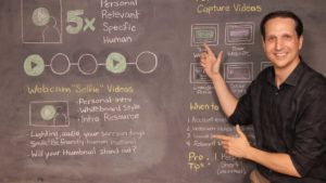 Prospecting with Video – Best Practices