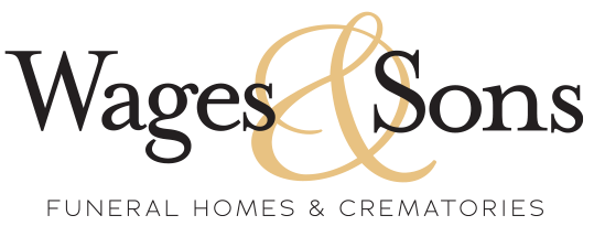 Wages & Sons Funeral Homes & Crematories