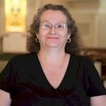 Vicki Whitaker