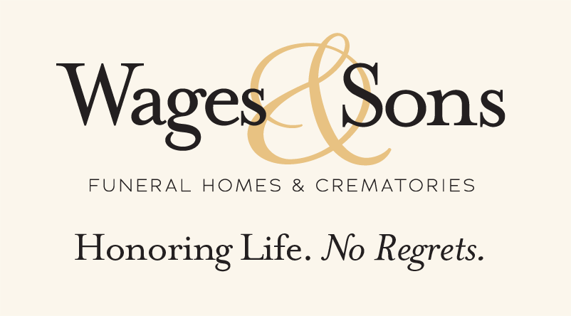 About Wages & Sons