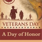 Day of Honor