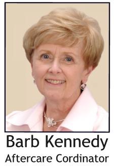 Barb Kennedy2
