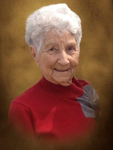 Virginia Elizabeth Clack Wages Sons Funeral Homes Crematories