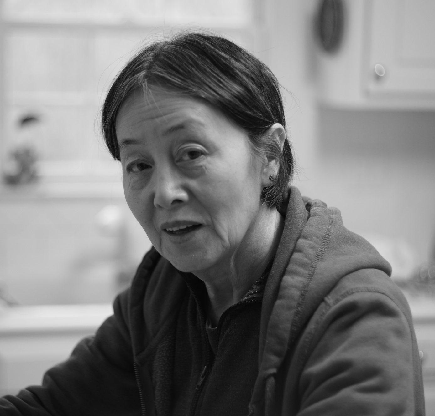 Zijun  Li